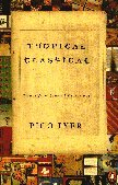9780140271195: Tropical Classical Essays from Several Directions