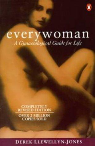 9780140271232: Everywoman