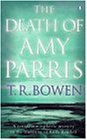 9780140271300: The Death of Amy Parris
