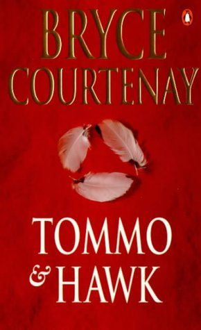 9780140271560: Tommo and Hawk (Potato Factory Trilogy)