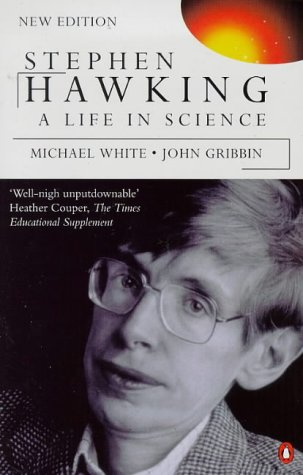 9780140271683: Stephen Hawking: A Life in Science (Penguin Press Science)