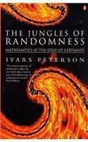 9780140271720: The Jungles of Randomness: A Mathematical Safari (Penguin Science)