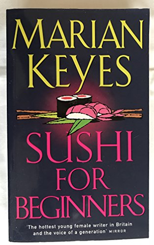 9780140271812: Sushi For Beginners