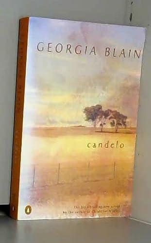 9780140272062: Candelo
