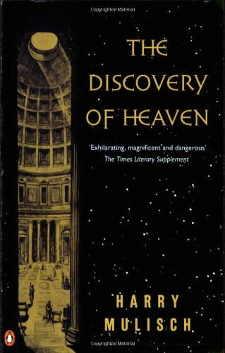 9780140272383: The Discovery of Heaven