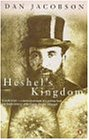 9780140272468: Heshel's Kingdom