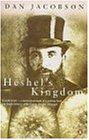 9780140272468: Heshel's Kingdom : A Family, a People, a Divided Fate