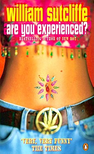 9780140272659: Are You Experienced?