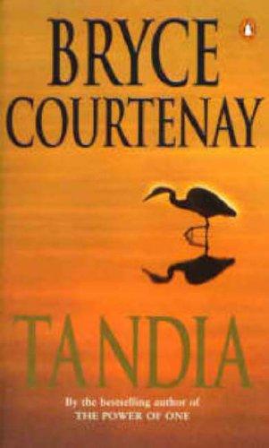 9780140272925: Tandia