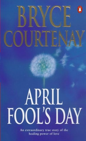 9780140272932: April Fool's Day