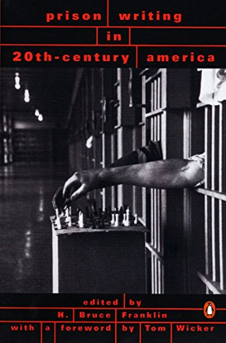 9780140273052: Prison Writings in 20th Century America
