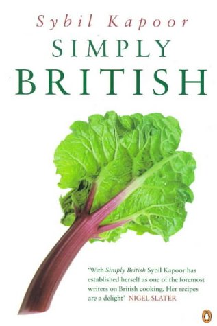 9780140273199: Simply British