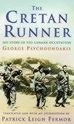 9780140273229: The Cretan Runner: The Story of the German Occupation