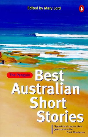 9780140273335: Best Australian Short Stories