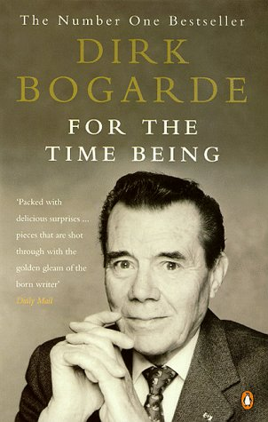 9780140273861: For the Time Being: Collected Journalism