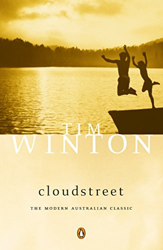 9780140273984: Cloudstreet