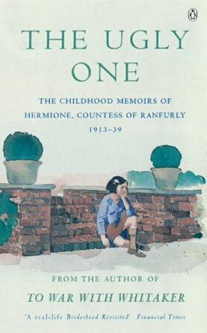 9780140274080: The Ugly One: Childhood Memoirs, 1913-39