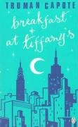 9780140274110: Breakfast at Tiffany's (Penguin Essentials)