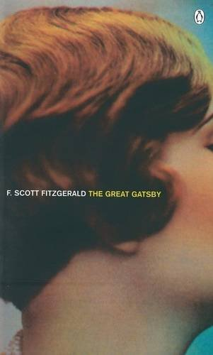 The Great Gatsby (Essential Penguin): Fitzgerald, F Scott