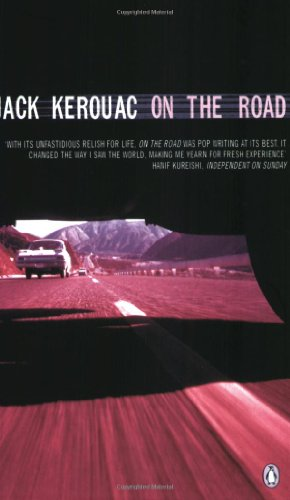 9780140274158: On the Road (Essential Penguin)