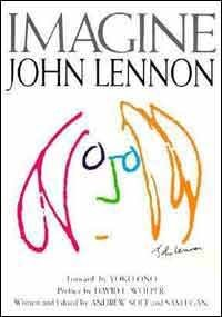 9780140274332: Imagine: John Lennon