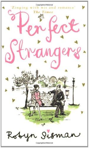 9780140274400: Perfect Strangers
