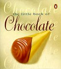 9780140274806: The Little Book of Chocolate