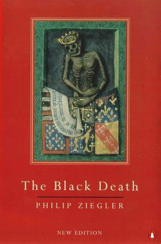 9780140275247: The Black Death