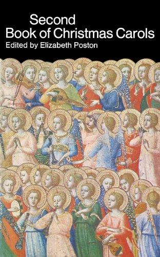 9780140275261: carols book 2