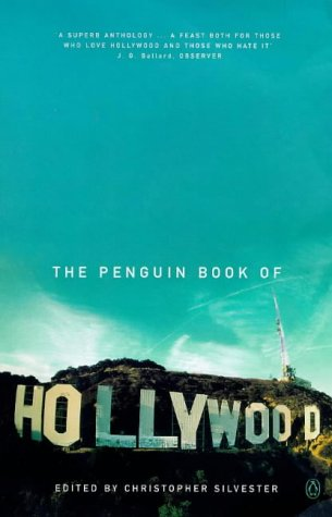 9780140275278: The Penguin Book of Hollywood