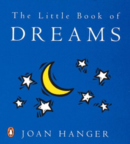 9780140275315: Little Book of Dreams