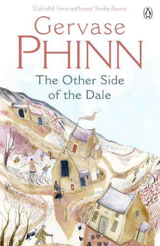 9780140275421: The Other Side of the Dale