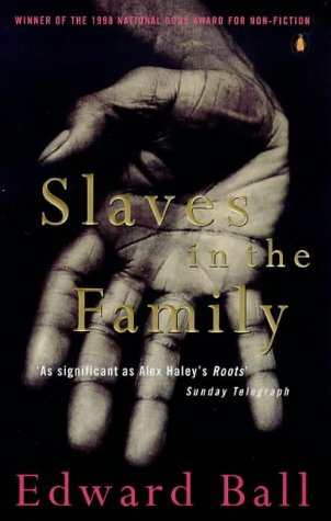 9780140275797: Slaves in the Family