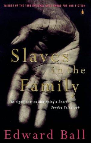 9780140275797: Slaves in the Family