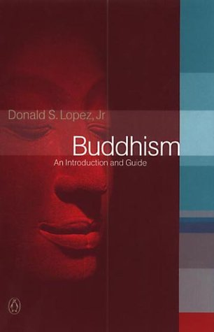 9780140275834: Buddhism: An Introduction and Guide