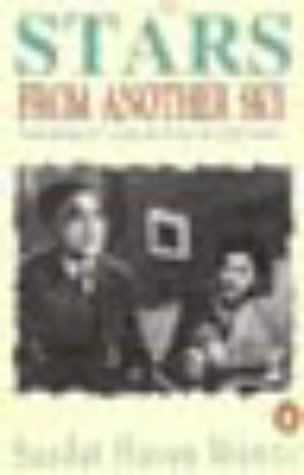 9780140275964: Stars from Another Sky: The Bombay Film World of the 1940s