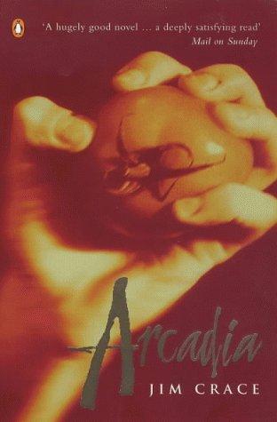 9780140276008: Arcadia