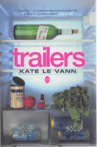 9780140276244: Trailers