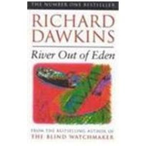 9780140276640: River out of Eden: A Darwinian View of Life