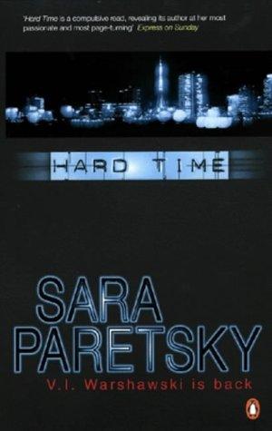 9780140276725: Hard Time