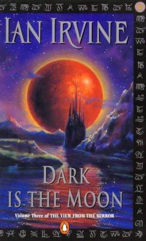 9780140276817: Dark is the Moon