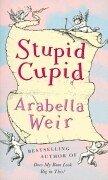 9780140277036: Stupid Cupid