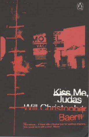 9780140277050: Kiss Me, Judas