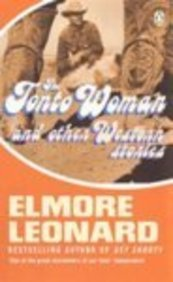 9780140277159: The Tonto Woman and Other Stories