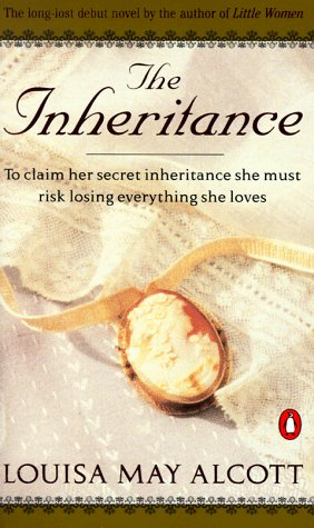9780140277296: The Inheritance