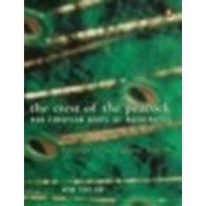 9780140277784: The Crest of the Peacock: Non-European Roots of Mathematics (Penguin mathematics)
