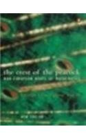 9780140277784: Crest of the Peacock - The Non-European Roots of Mathematics ((REV)00) by Joseph, George Gheverghese [Paperback (2000)]