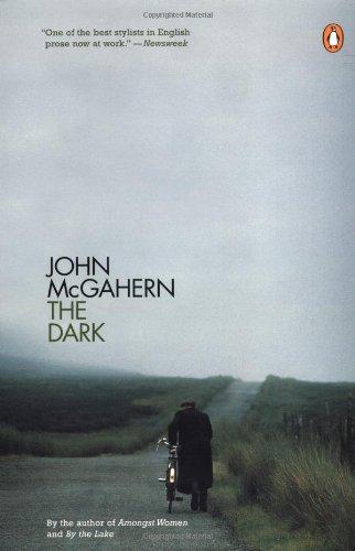 9780140277951: The Dark