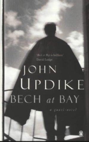 9780140278279: Bech at Bay: A Quasi-Novel