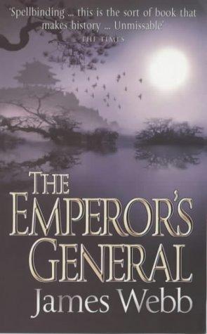 9780140278323: The Emperor's General